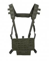 chest rig plate armystuff.se