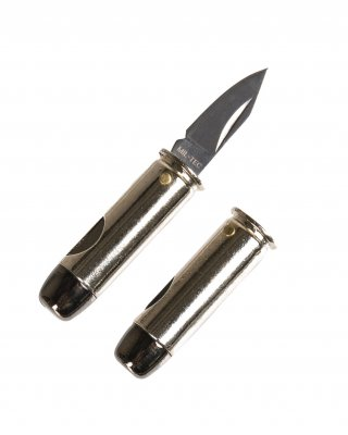 cartridge kniv