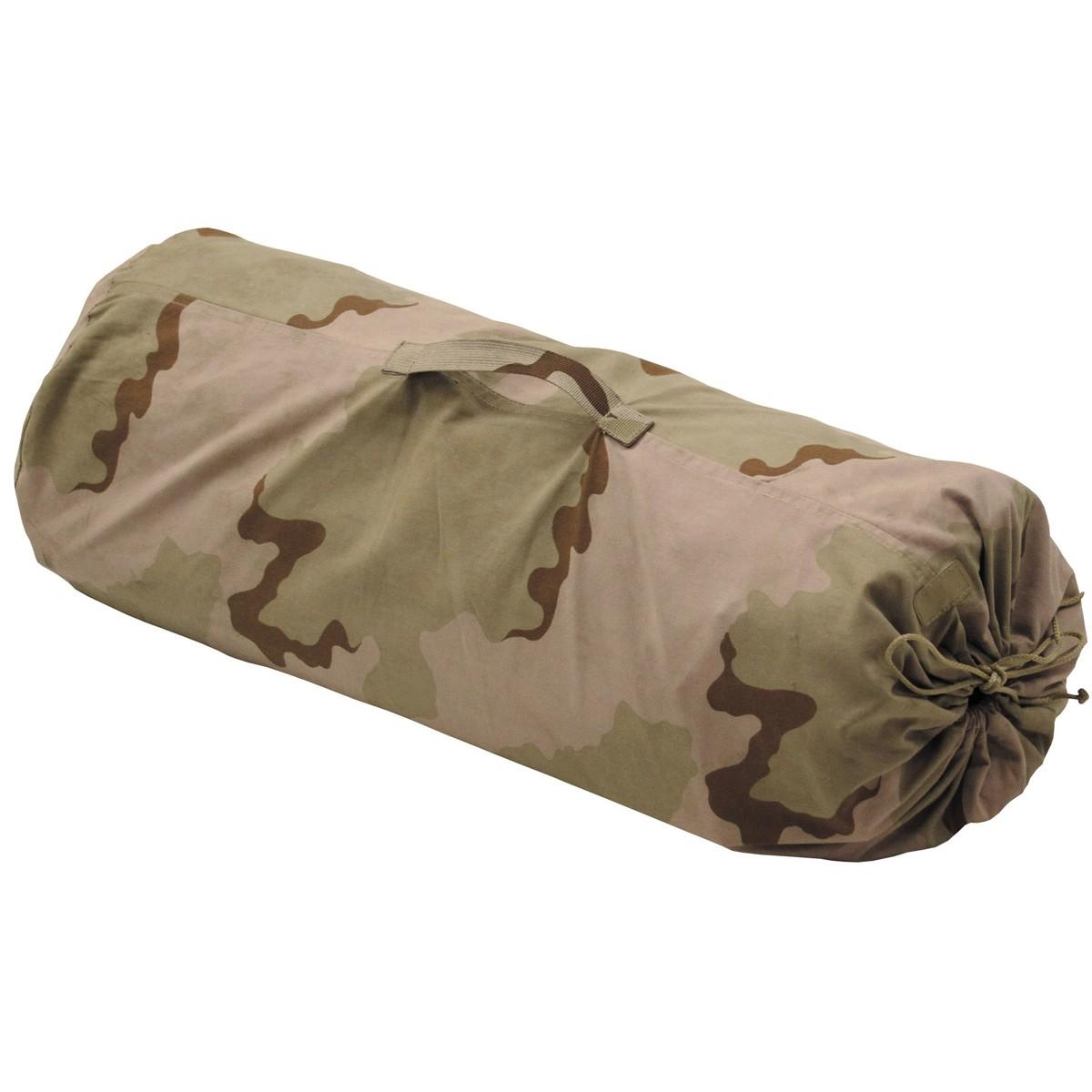 Militärtält armystuff.se